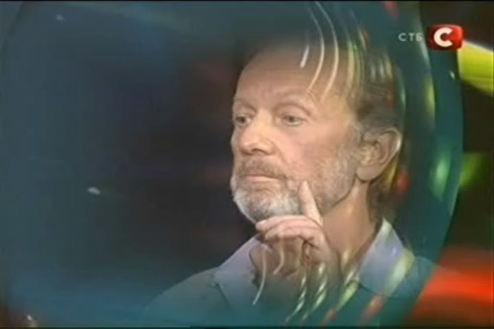 ЮМОР 1980-1997 ЗАДОРНОВ СКАЧАТЬ БЕСПЛАТНО